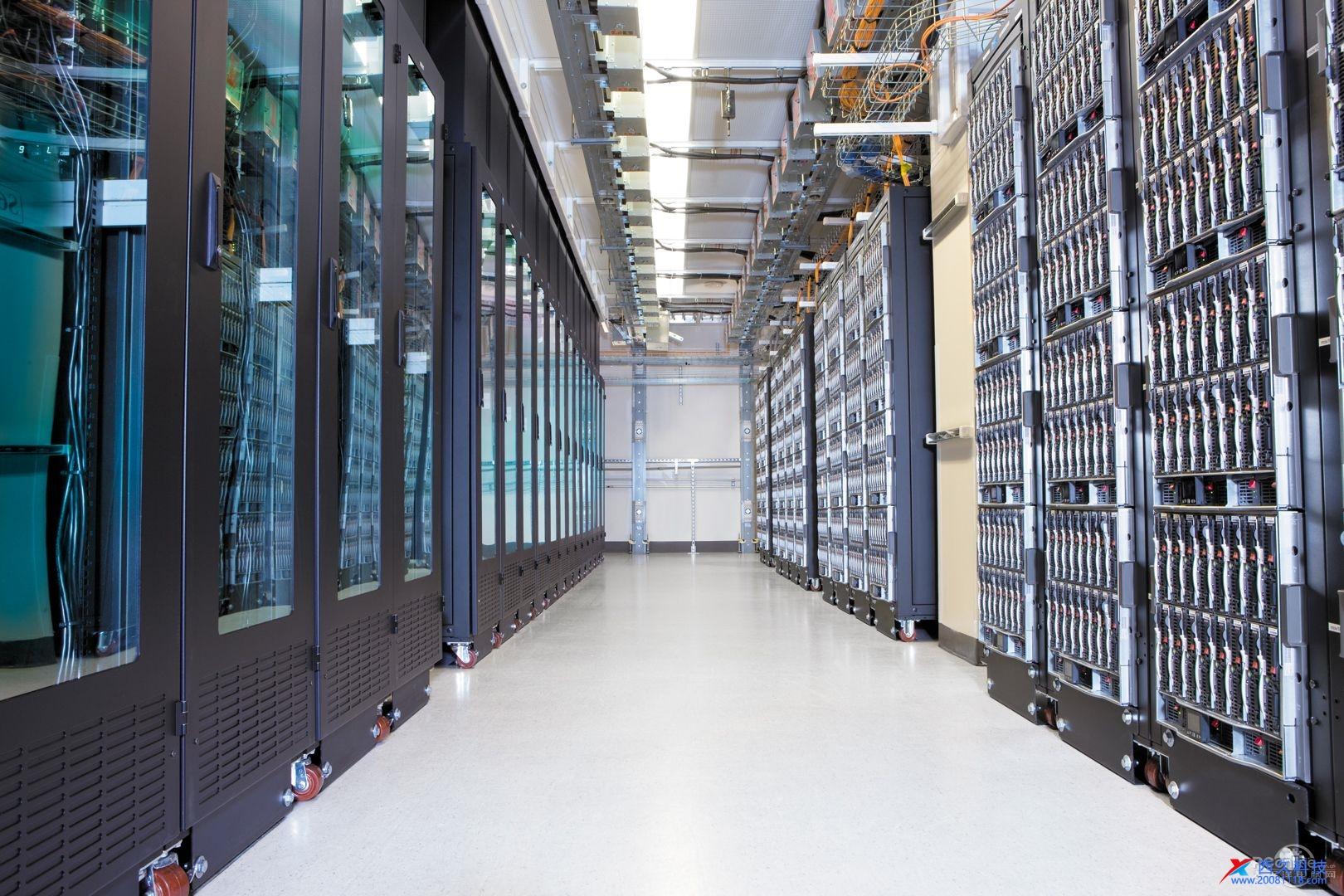 大数据中心综合布线系统要考虑到哪些方面?