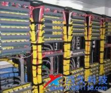 弱电系统集成解决方案