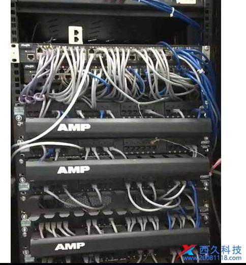 弱电工程连接网络切换器订制,独立显卡切换器企业上海西久