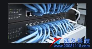 弱电工程物创平台为物业完成什么服务项目